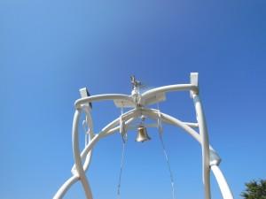 愛と希望の鐘2